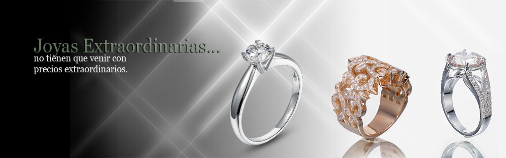 Picture of Diamonds-usa ring designs