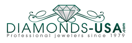 Picture of Diamonds-USA logo
