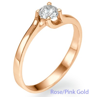 Beautiful Diamond Rings for Weeding and Engagement