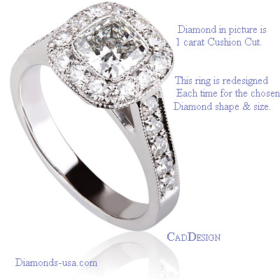 Average cost engagement ring 2009 jpg car tuning